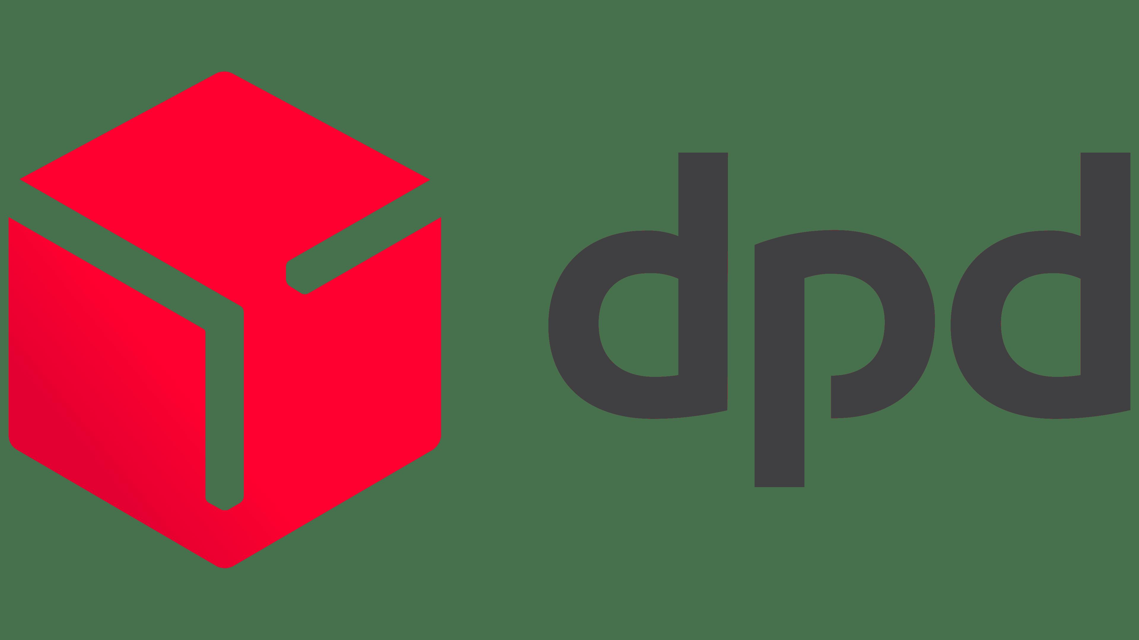 dpd - Sex shop