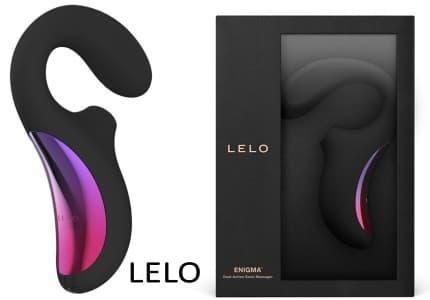 Lelo Enigma - Sexshop